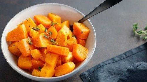 Dieta con calabaza: una verdura de otoño con grandes propiedades