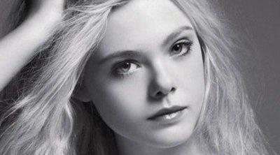 'Sweet', la nueva fragancia de Lolita Lempicka: el fruto prohibido