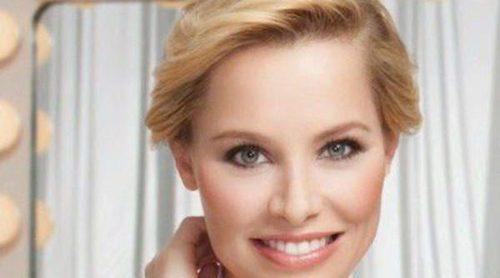 Oriflame presenta su nuevo catálogo de maquillaje de la mano de Soraya Arnelas