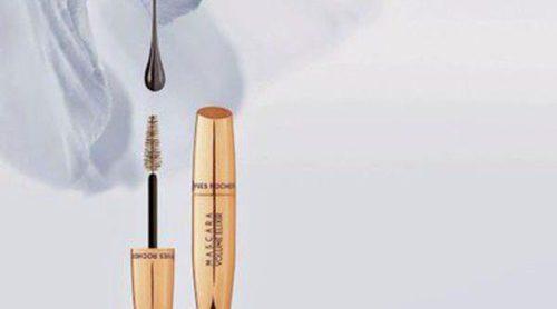 Yves Rocher presenta 'Volumen Elixir', una nueva máscara de pestañas para una mirada más intensa