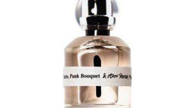 & Other Stories lanza un cuarteto de perfumes para ampliar su línea cosmética