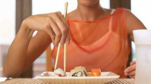 Dieta macrobiótica: vida saludable y duradera