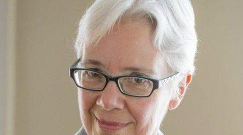 Renunciar al tinte: Ventajas e inconvenientes de llevar el pelo blanco