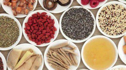 Propiedades y beneficios de la quinoa para la belleza