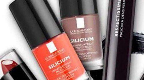Roche-Posay lanza una colección de maquillaje para todo tipo de pieles, 'Paris Folies'