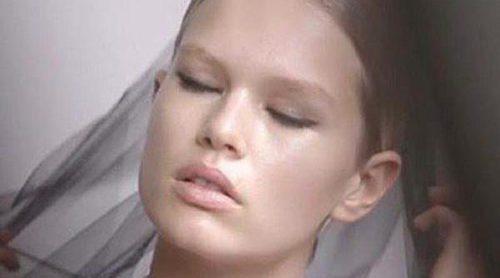 Alexander Wang da el salto al mundo de los perfumes con 'B. Balenciaga'