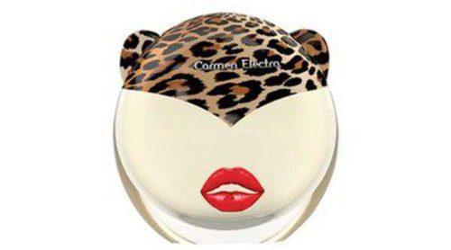 Carmen Electra lanza su perfume más seductor, 'Rrrr!' para conquistar a los hombres