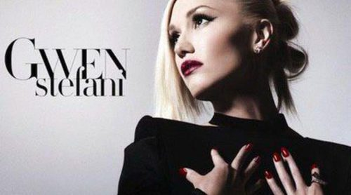 OPI y Gwen Stefani se unen para crear una nueva colección de esmaltes para Navidad