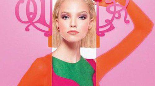 'Kingdom of Colours' la colección de maquillaje con la que Dior adelanta la primavera