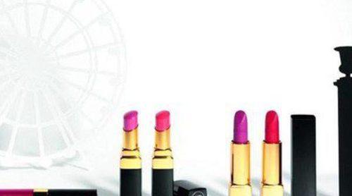 Vanessa Exente será la imagen de 'Rêverie Parisienne', la nueva colección de Chanel