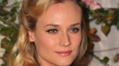 Diane Kruger y Camilla Belle buscan un aire salvaje refinado con la tendencia 'Cat Eyes'
