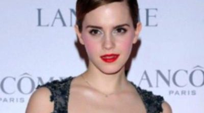 Lancôme y Emma Watson continúan su tándem de éxito