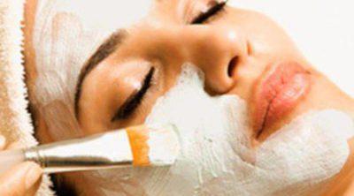 Exfoliación de la cara: la importancia de su correcta aplicación