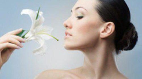 Tus genes deciden qué perfume va contigo