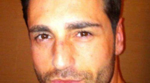 David Bustamante busca su nuevo look: ¿con o sin barba?
