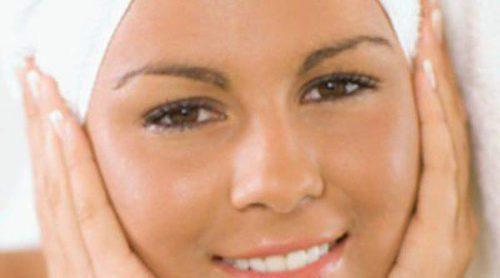 Elige la base de maquillaje que mejor se adapta a tu piel