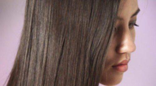 Alisado japonés: cambia tus rizos por una melena lisa