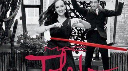 MAC aprovecha la creatividad de Isabel Toledo y su marido para su nueva colección