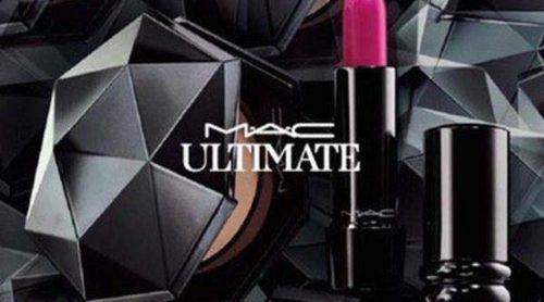 'Ultimate Collection', la nueva colección ilimitada de MAC