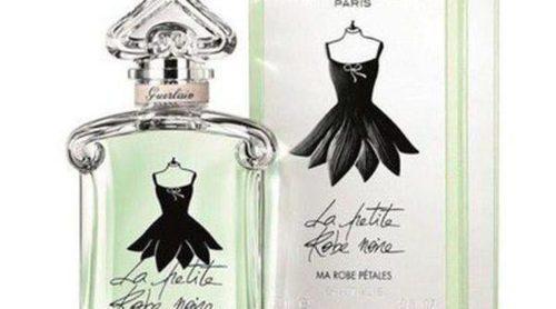 Guerlain renueva su fragancia 'La Petite Robe Noire' con un toque más fresco y primaveral