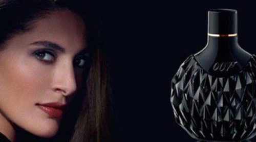 Caterina Murino, la nueva chica James Bond para '007 for Women'