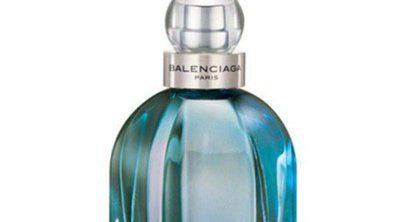 Balenciaga baña de frescura la primavera con su nuevo aroma 'Balenciaga Paris L'Edition Mer'