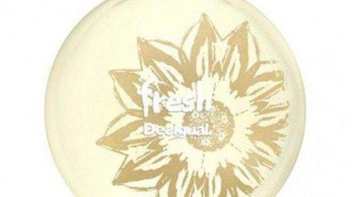 Desigual abre la temporada estival con dos nuevas fragancias: 'Fresh' y 'Dark Fresh'