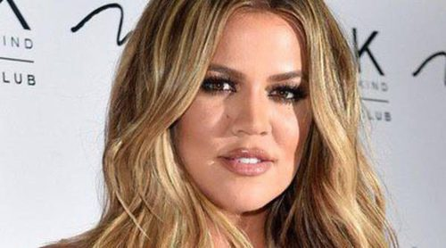 Khloé Kardashian desvela sus trucos de belleza mejor guardados