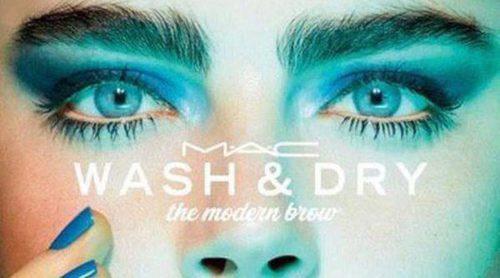 MAC regresa con una nueva propuesta estival: su colección 'Wash and Dry'