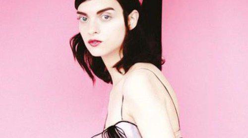 Nars y el diseñador Christopher Kane se unen en la nueva colección de maquillaje 'Neoneutral'