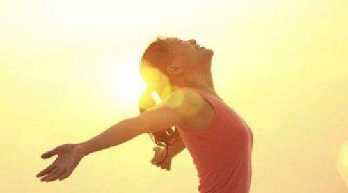 Llega el verano: ¿cómo preparo mi piel para el sol?