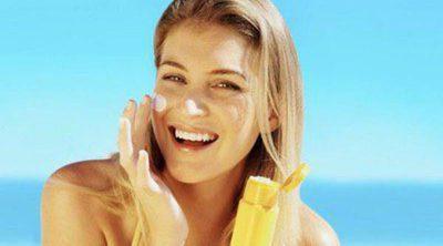 Cinco consejos para mantener la piel cuidada en verano