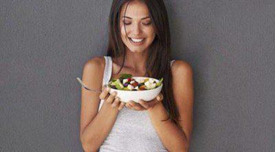 Dieta para eliminar líquidos: ¡adiós a la retención!