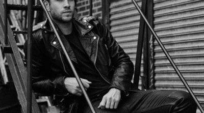 'Only the Brave' presume de aroma y rostro de campaña con Liam Hemsworth