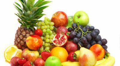 7 alimentos para una piel hidratada y brillante