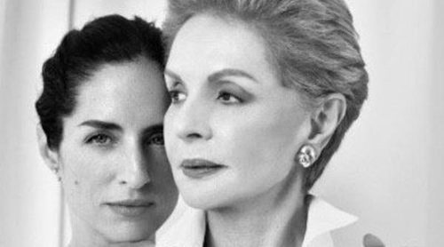 Nace una nueva colección de perfumes y aceites en Carolina Herrera: 'Herrera Confidential'