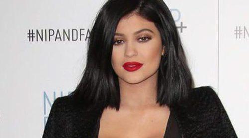 Kylie Jenner desvela sus trucos para lucir ese cuerpazo