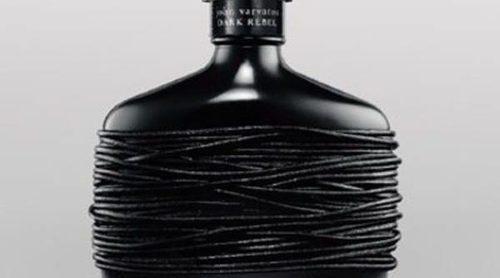 John Varvatos lanza su nueva y oscura fragancia, 'Dark Rebel'