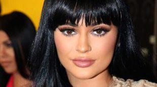 El secreto de Kylie Jenner para tener un pecho firme y perfecto