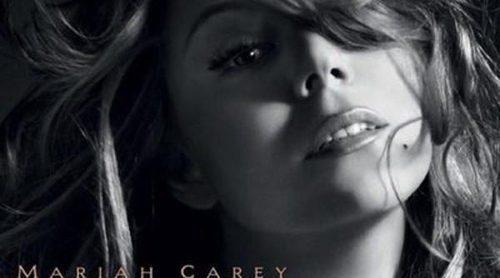 Mariah Carey y MAC se unen para lanzar el labial de la próxima Navidad
