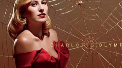MAC se une a Charlotte Olympia para su próxima colección de maquillaje
