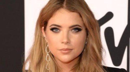 Melena midi y flequillo, las tendencias de los MTV EMA 2015