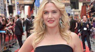 Kate Winslet y su fichaje por Lancome con condiciones