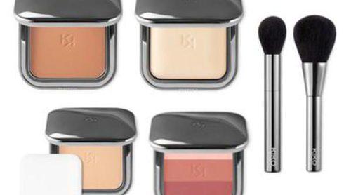 'Perfecting Powders', la nueva serie de polvos faciales de Kiko