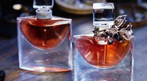 'La Vie Est Belle L'Extrait de Parfum', una auténtica joya de edición limitada por Lancôme