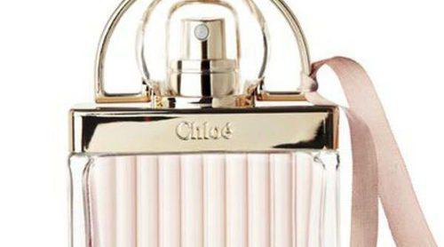 Chloé lanza la versión Eau de Toilette de su fragancia 'Love Story'