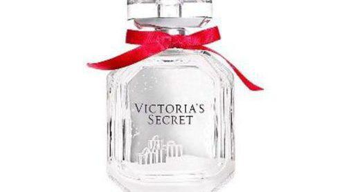 Victoria's Secret celebra la llegada del invierno 2016 con 'Winter Bombshell'