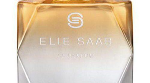 El perfume se hace joya con 'L'Edition Argent' de Elie Saab