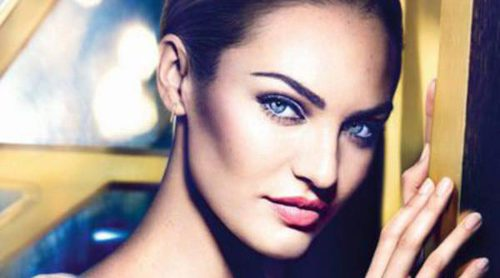 Max Factor lanza 'Miracle Match Foundation' para una piel perfecta