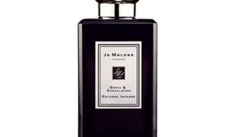 'Orris & Sandalwood', el nuevo perfume de Jo Malone